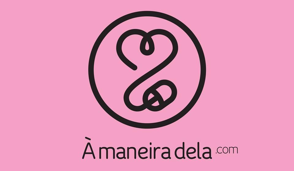 AManeiraDela